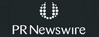 PRNewswirePress.jpg