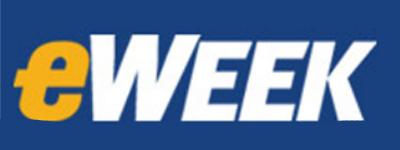 eWeekPress.jpg