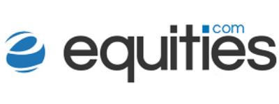 EquitiesPress.jpg