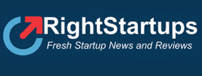 RightStartupsPress.jpg