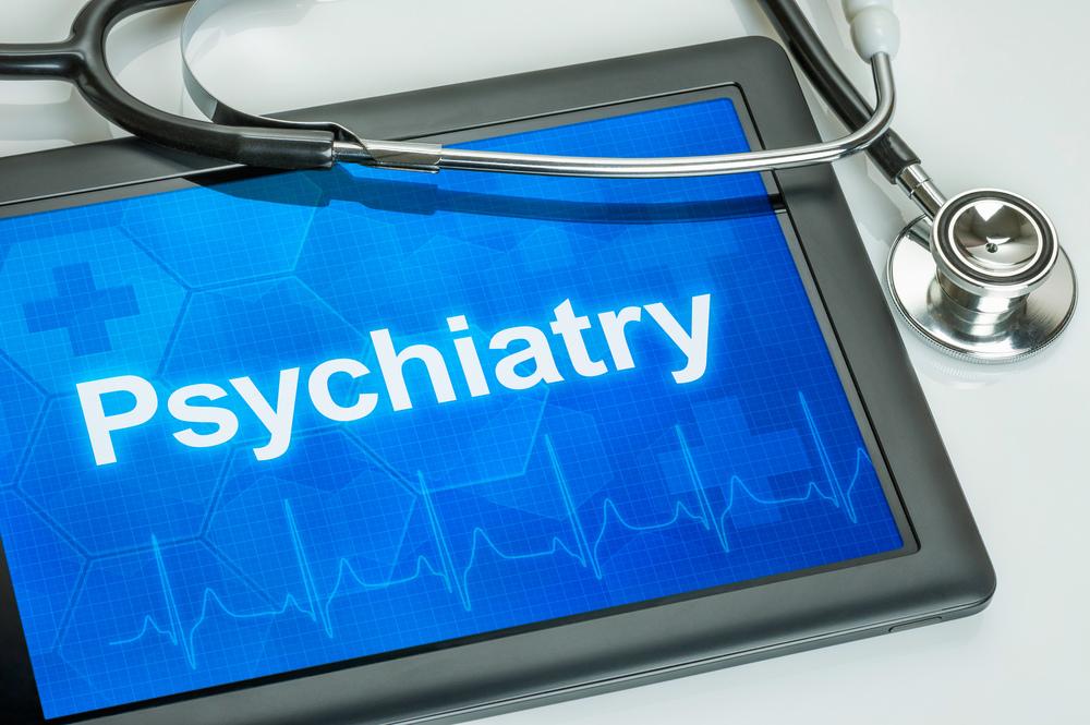 The Future of Psychiatry is Online.jpg