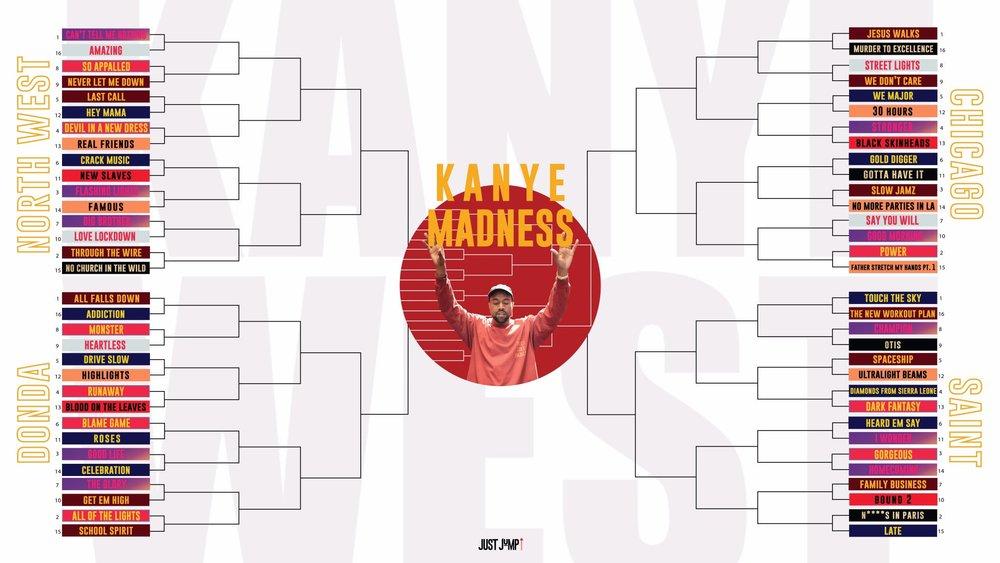 Kanye Madness.jpg