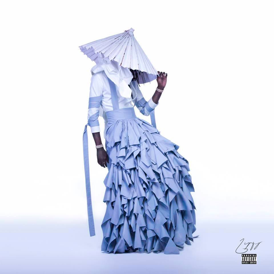 Young Thug's  Jeffery  is a certified classic. But much more than that to you.