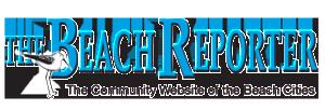 Beach Reporter 2