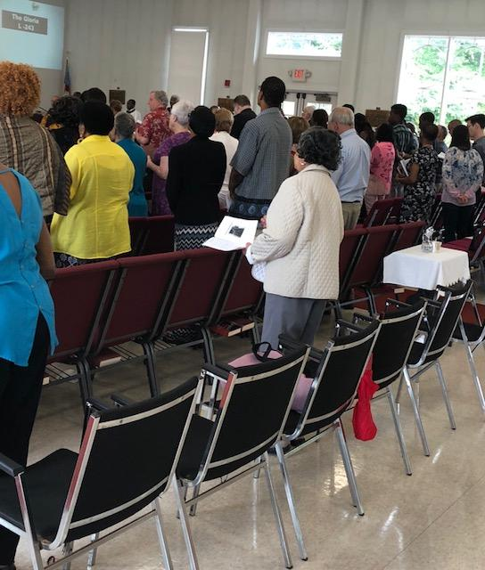 congregation start.jpg