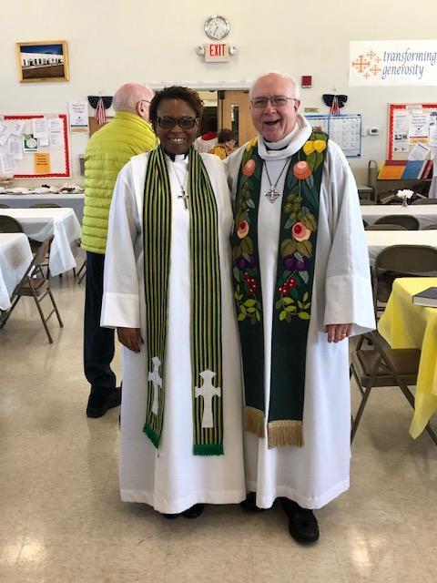 two priests.jpeg