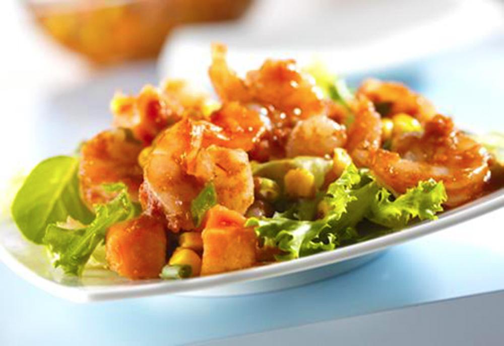 papayaandshrimp.jpg