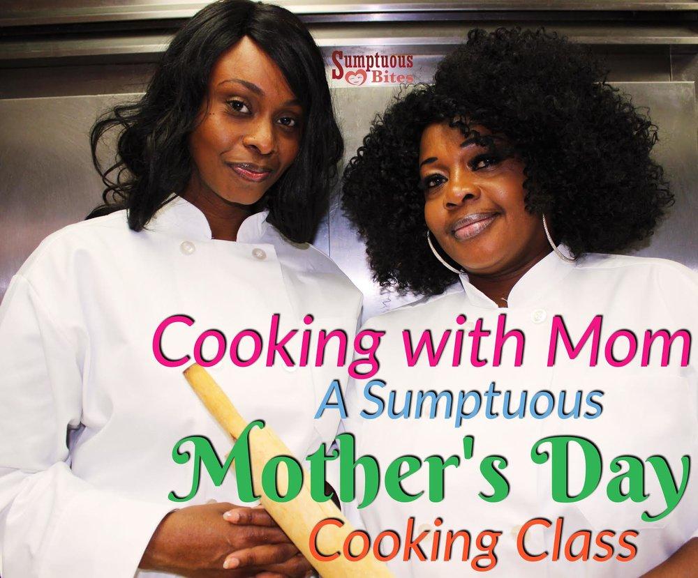 MothersDayInvite
