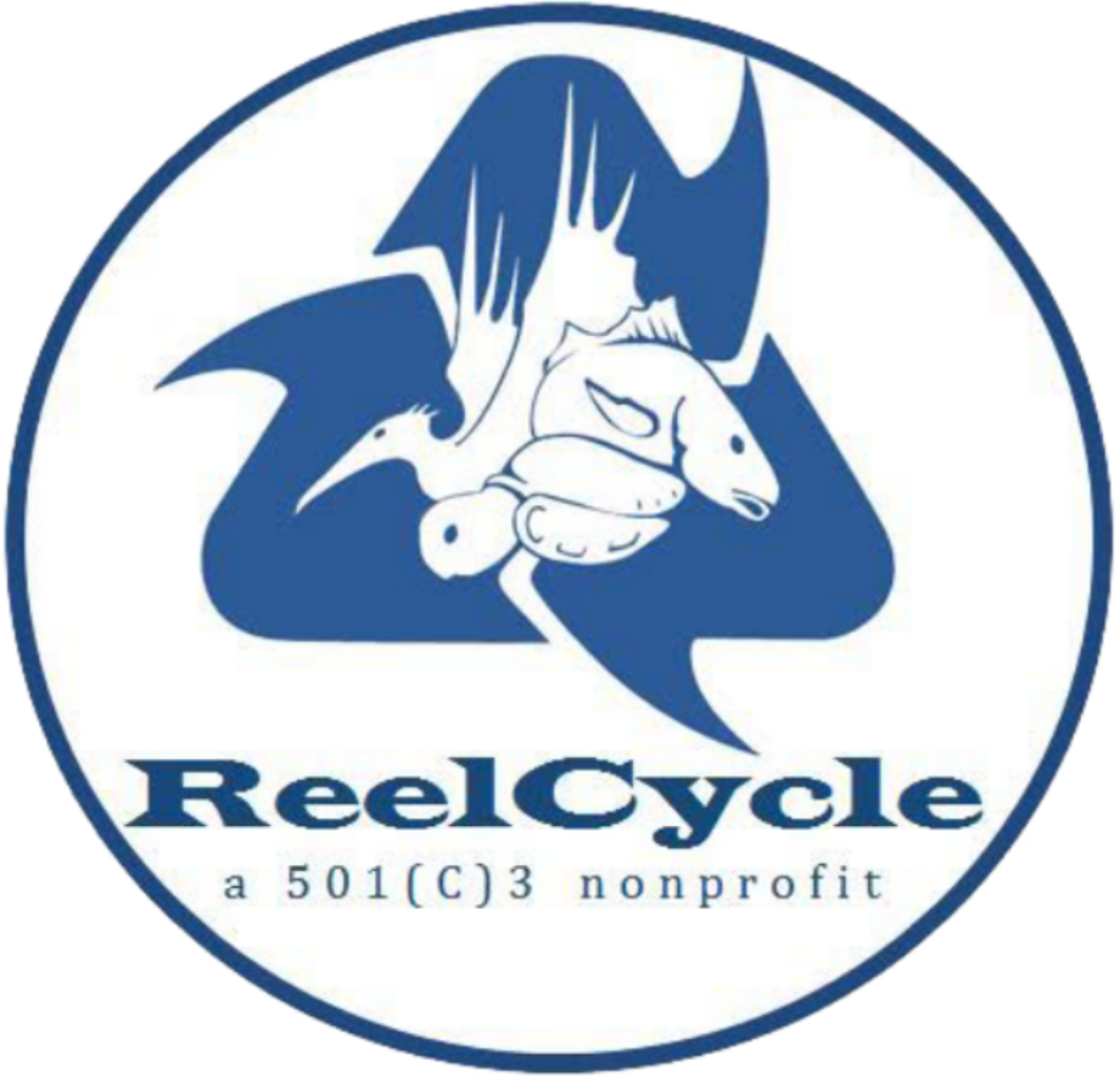 ReelCycle