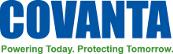 Covanta logo.png