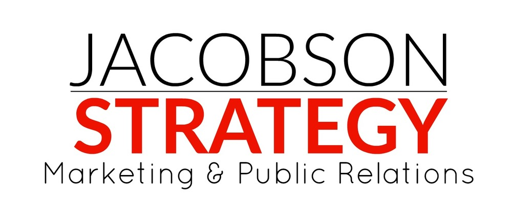 Jacobson Strategy Logo.jpg