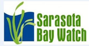 Sarasota Bay Watch logo.jpg