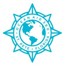 Ocean Aid 360 logo.jpg