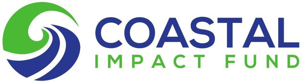 Coastal+Impact+Fund+%281%29-Large+Size.jpg