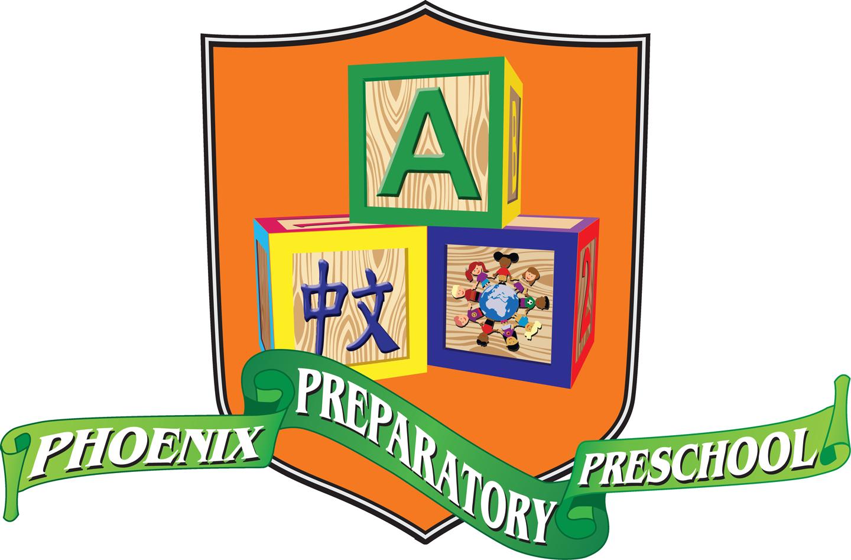 Phoenix Preparatory Preschool