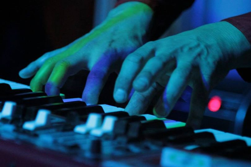 SXSW2015-Keyboard-hands.jpg