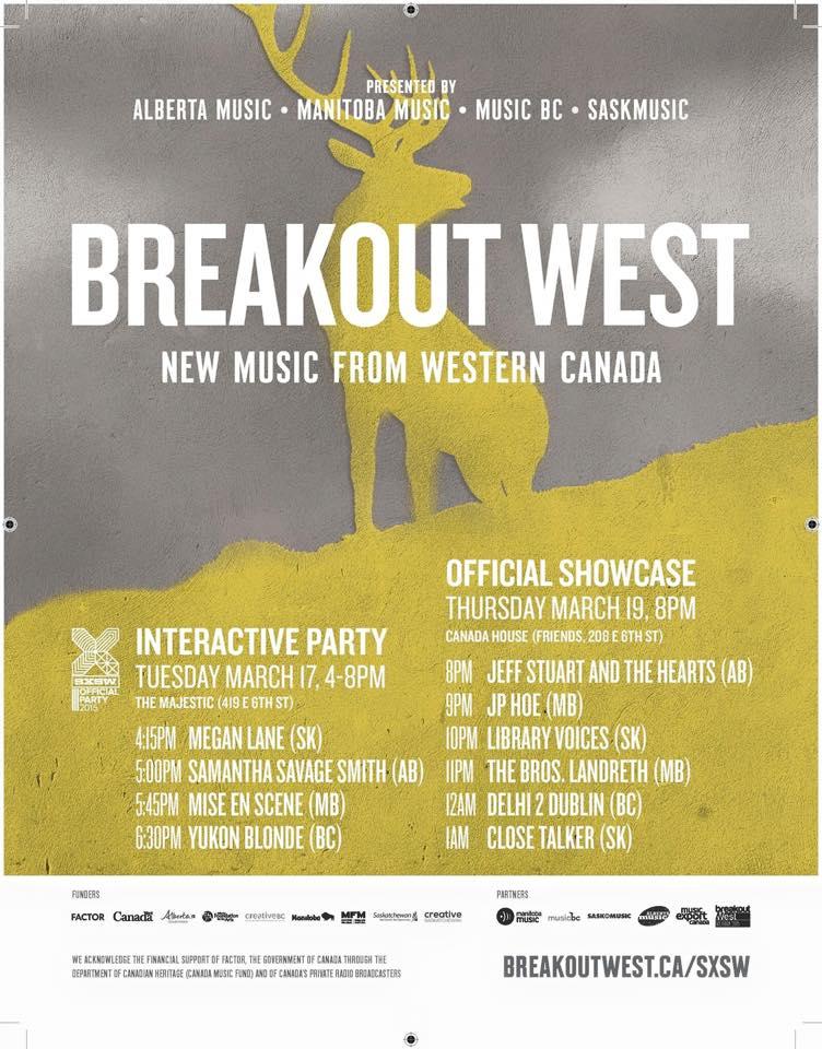 Breakout West poster.jpg