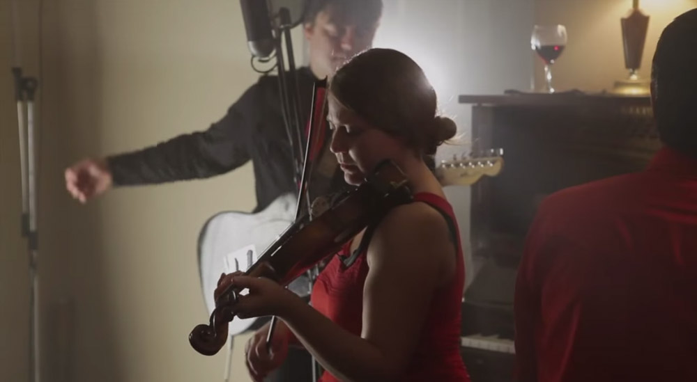 Michelle violin.jpg