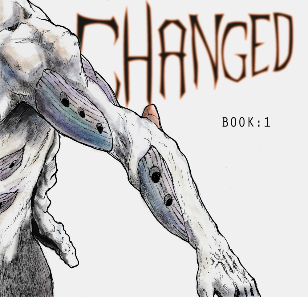 Changed cover 102.png