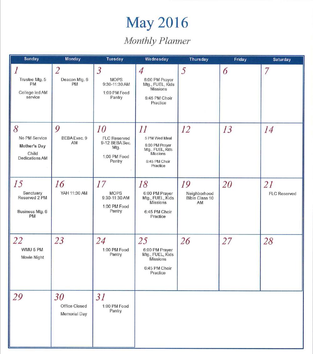 may2016.jpg