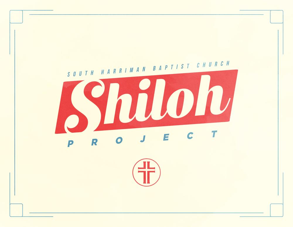 Project_Shiloh.jpg
