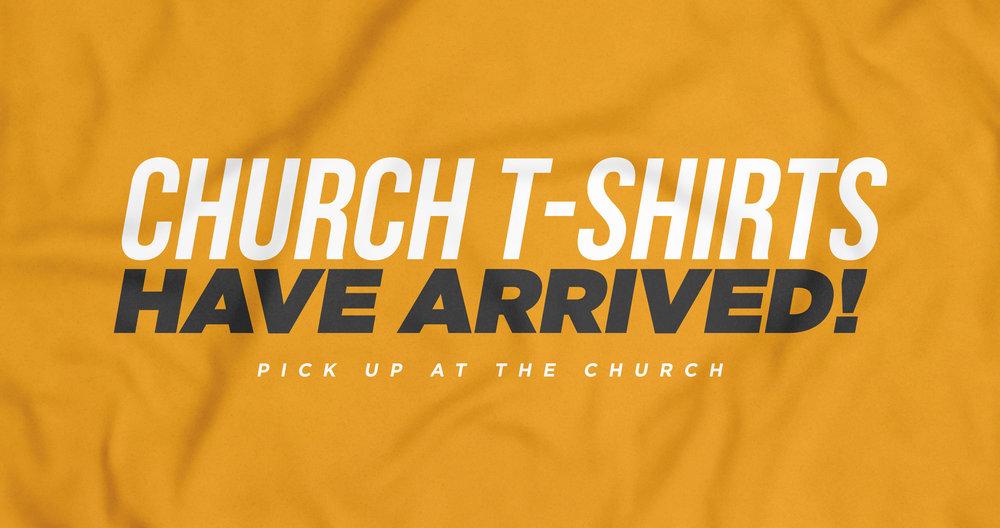 SHBC_T_Shirt_Pickup_1.jpg