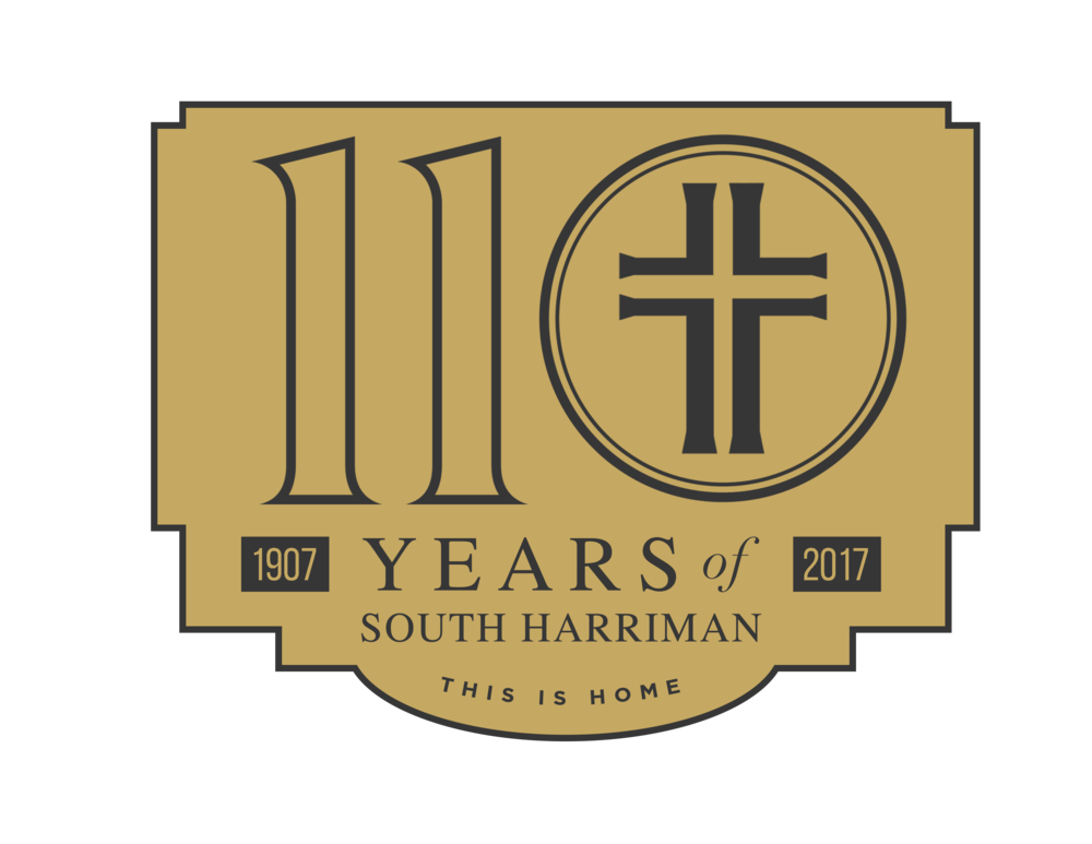 Look at what the Lord has done! - On September 10, our church is going to be celebrating 110 years of ministry.  Because of this great milestone, we are going to have a special service that Sunday morning.  It is going to be called