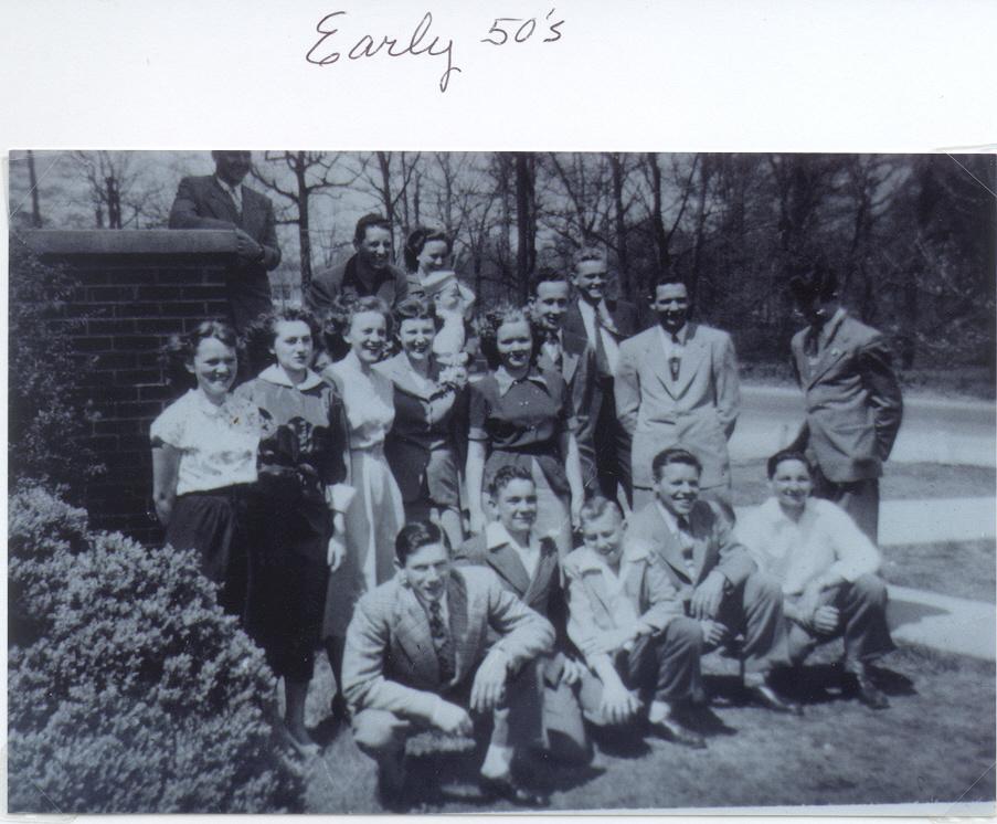 early50s.jpg