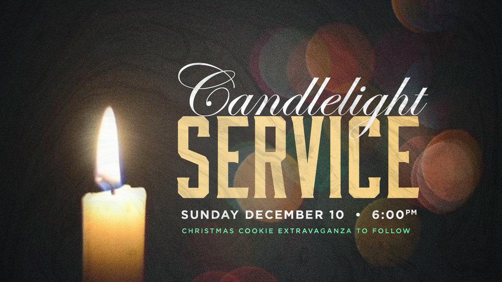 Christmas_Candlelight_Service.jpg