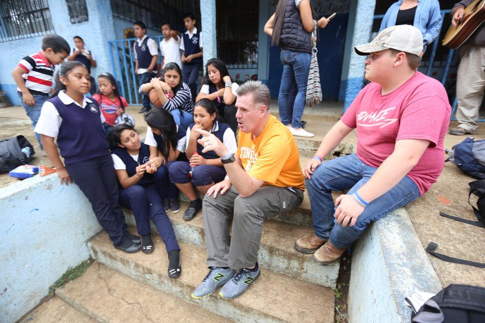 Guate17 - 474.jpg