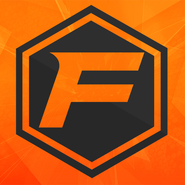 Fuel_Icon_Orange.jpg
