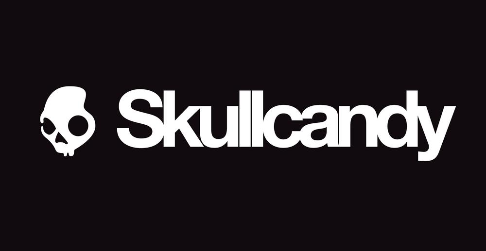 SKULLCANDY_logo_2012.jpg