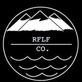 RFLF co.jpg