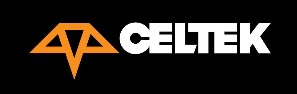 celtek_logo_2013.jpeg