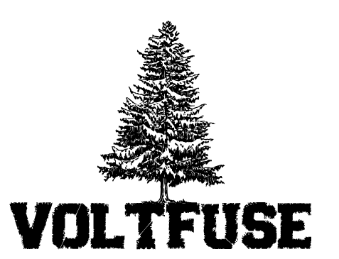 Voltfuse-logo-tree.png