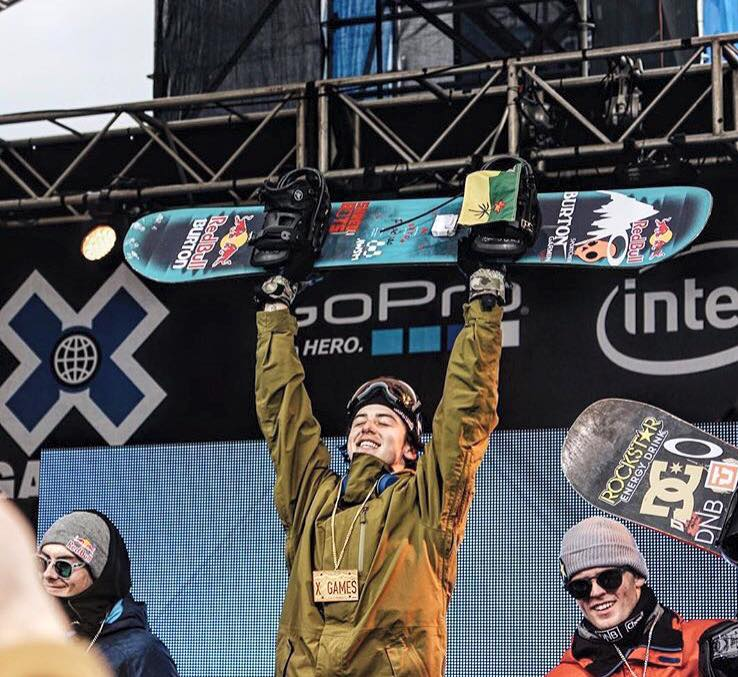 mark_mcmorris_xgames_2016