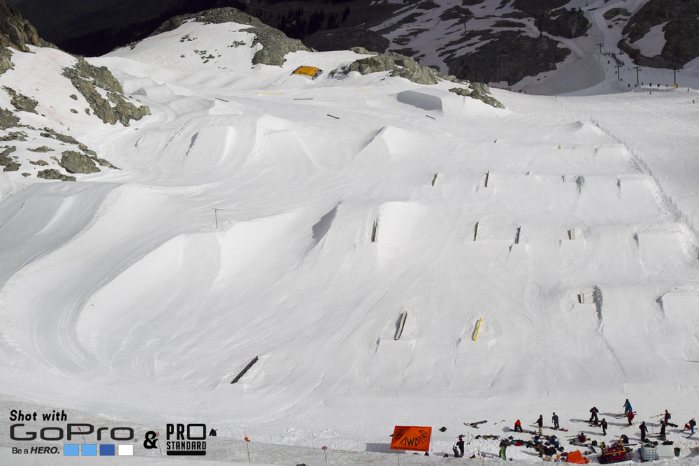 Camp of Champions Snowboard Camp Park.JPG