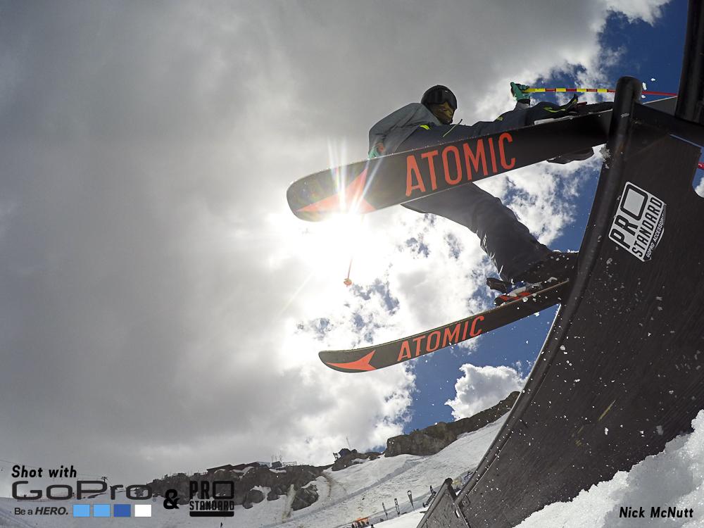 Nick McNutt at The Camp of Champions Ski Camp.jpg