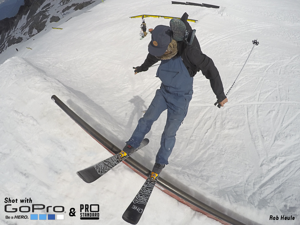 Rob Heule at The Camp of Champions Summer Ski Camp.jpg