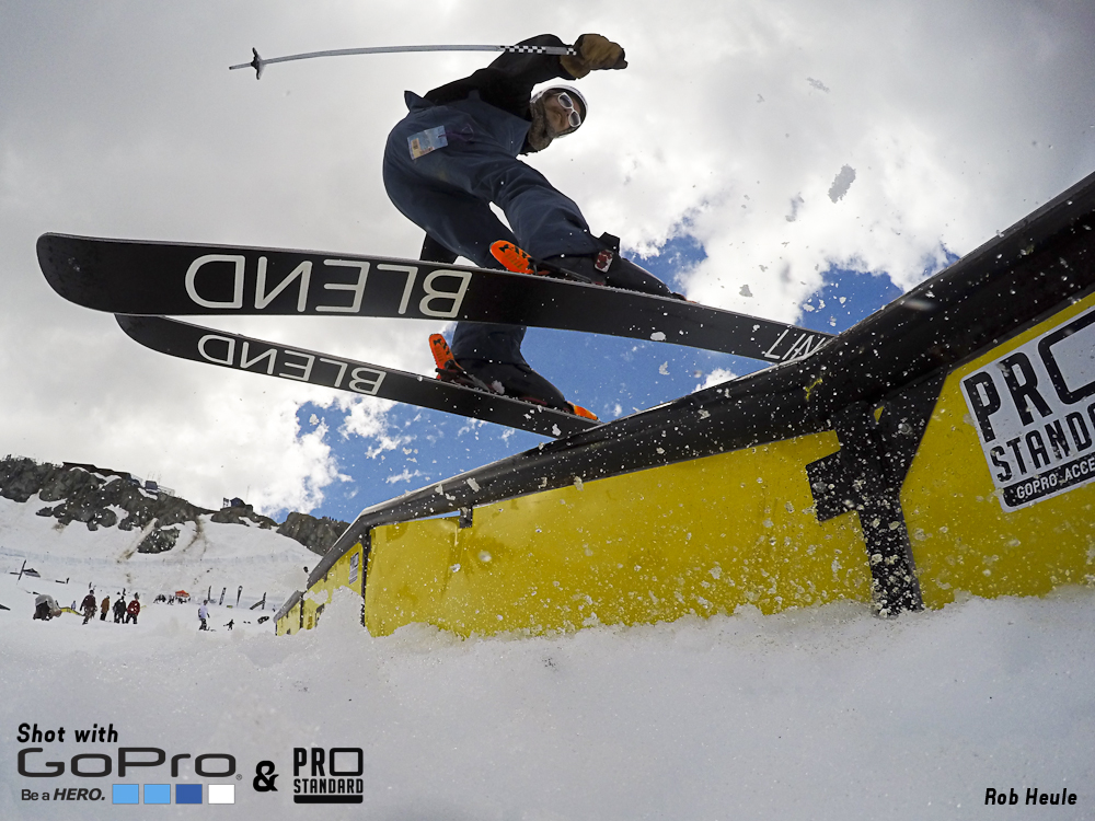 Rob Heule at The Camp of Champions Ski Camp.jpg