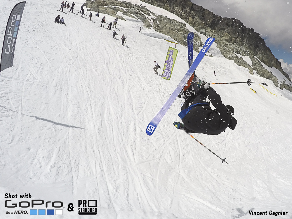 Vincent Gagnier  at The Camp of Champions Ski Camp.jpg