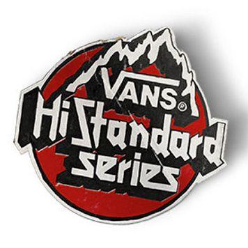 VansHiStandardSeries_Thumb.jpg