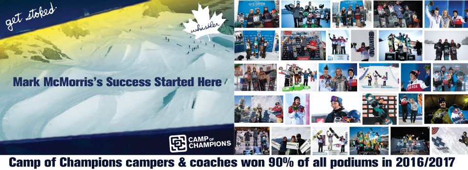 Mark McMorris Success starts at The Camp of Champions.jpg
