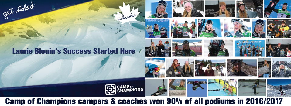 Laurie Blouin Success starts at The Camp of Champions.jpg