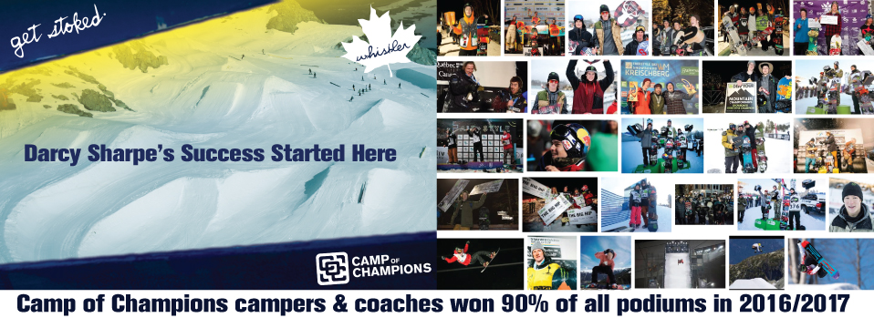Darcy Sharpe Success starts at The Camp of Champions.jpg