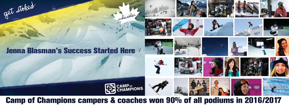 Jenna Blasman Success starts at The Camp of Champions.jpg