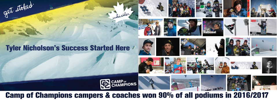 Tyler Nicholson Success starts at The Camp of Champions.jpg