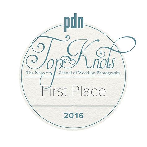 PDN-award-474.jpg