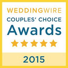 2015_wedding-wire-223.jpg