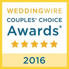 2016-Wedding-Wire-Bride's-Choice_223.jpg